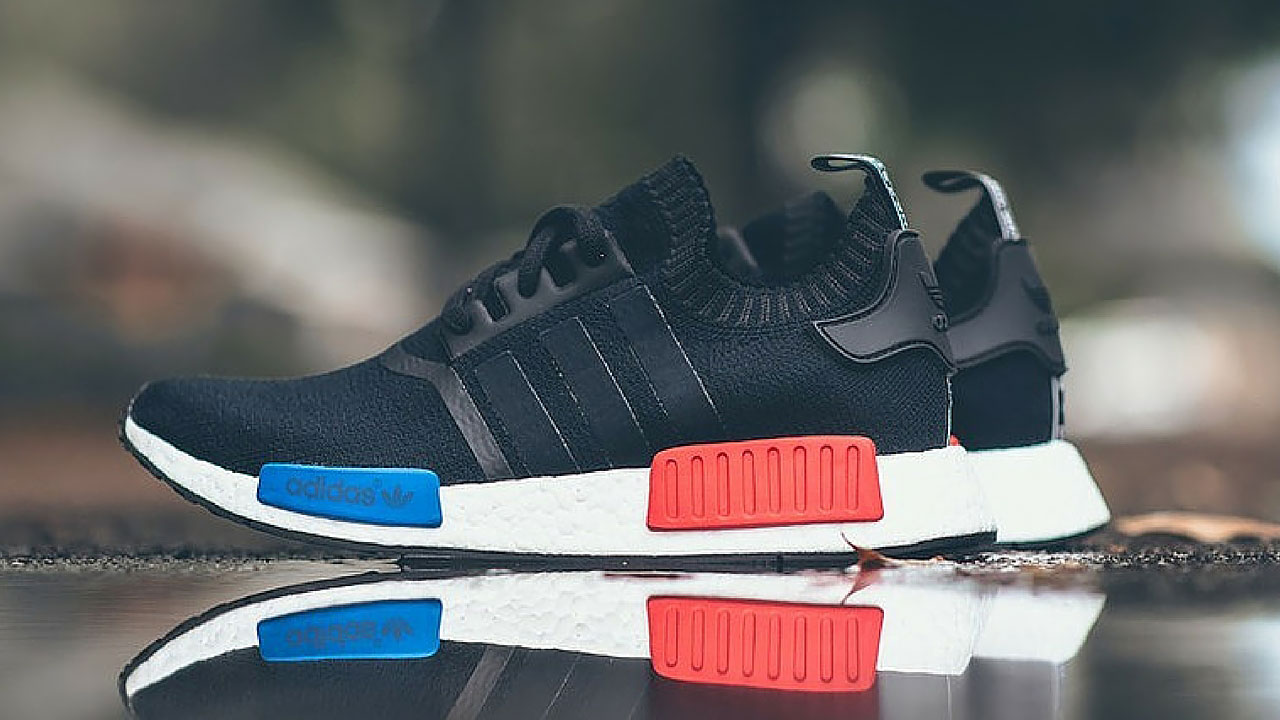 Cheap adidas nmd trainers Elegant Homes Reading