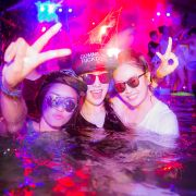 Drink Dive Duck-Bikini Pool Party 2015 (Album 2)